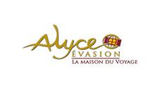 alyce-evasion