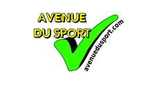 avenue-sport