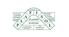 plafissol