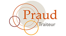 praud-traiteur